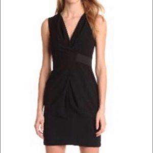 Kenneth Cole Samatha Dress size 2.